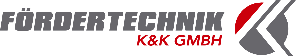 Fördertechnik K&K GmbH